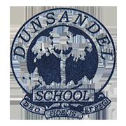 Dunsandel School